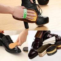 Как ухаживать за обувью из веганской кожи?